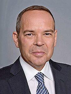 Otto-Wulferding-GF-BaWü-Spielbanken-226x300 Trotz verlängerter Lizenzen für Online-Glücksspiel bleibt Werbung dafür illegal