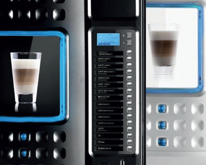 caffe europa hochrechnung wahlergebnisse kaffeeautomat europa