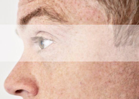 Was sind Glaskörpertrübungen? Augenarzt in Mainz informiert