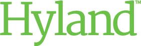 Hyland von Aspire als Leader im Bereich Customer Communications Management für Business Automation positioniert