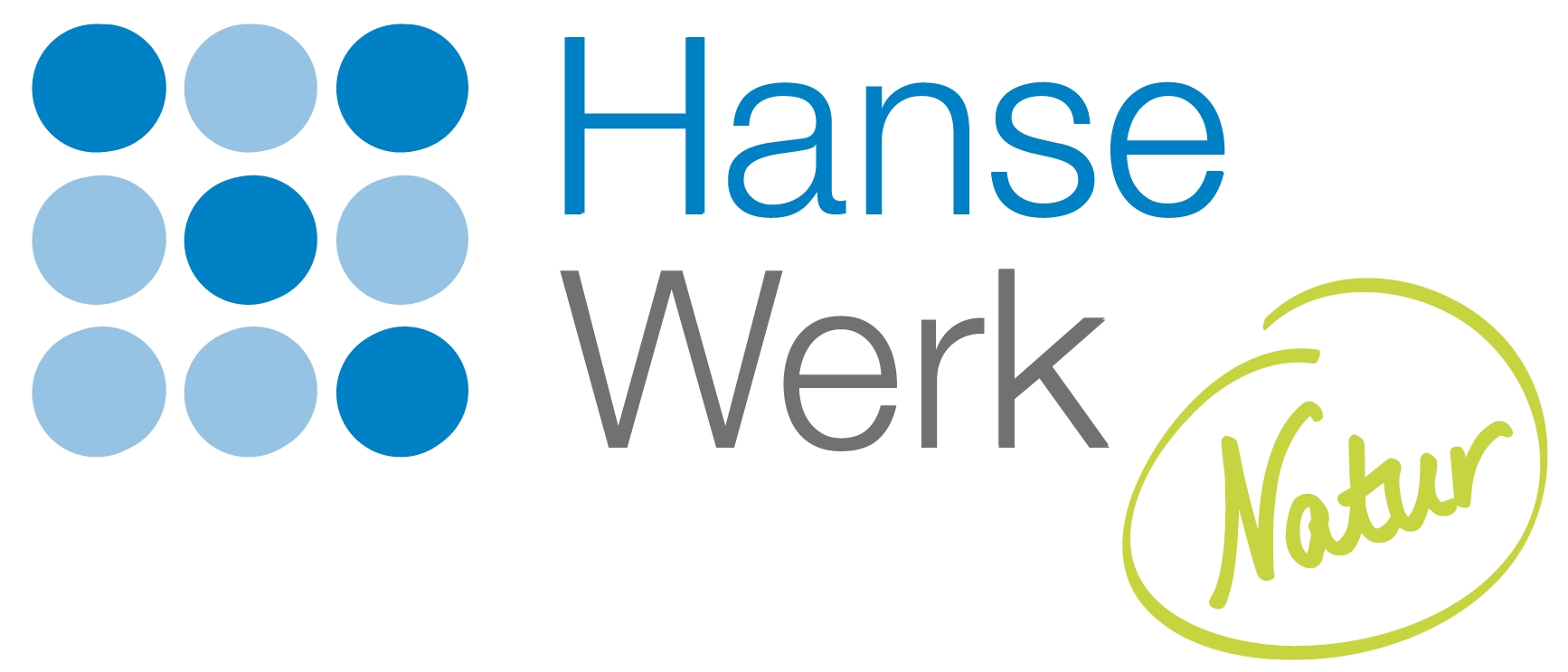 HanseWerk Natur versorgt 100 Haushalte in Schönberg mit effizienter Nahwärme