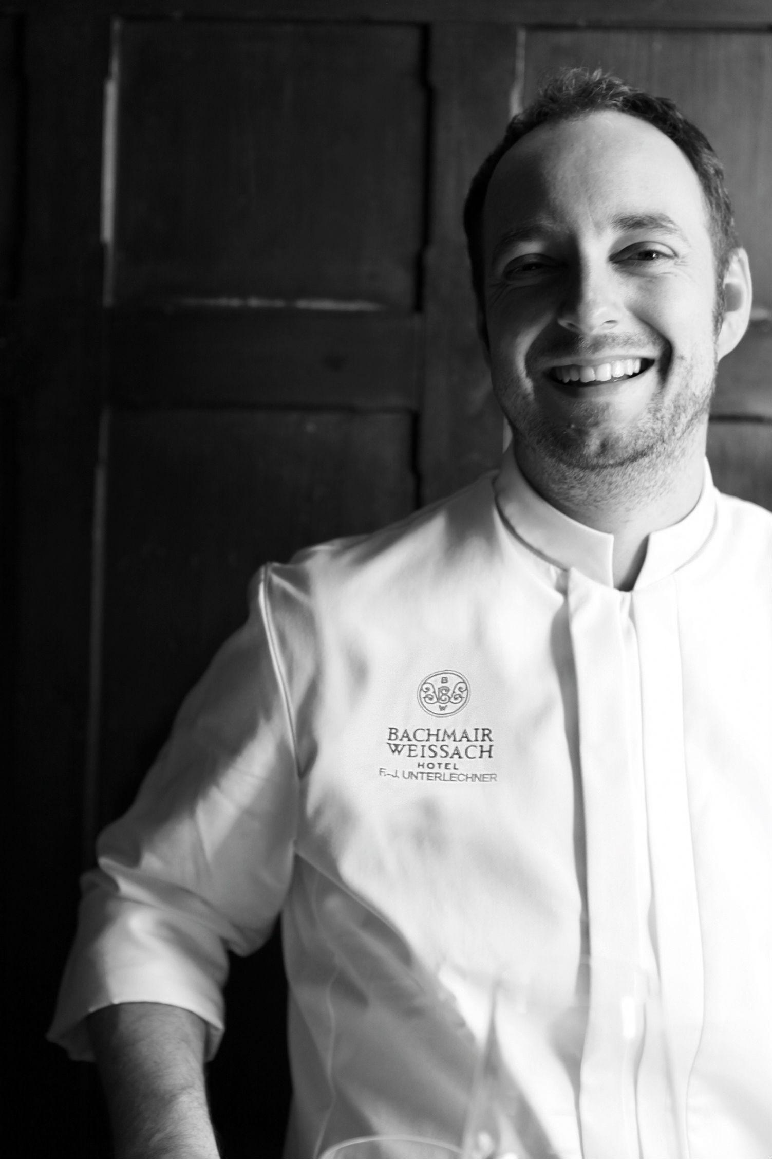 Tegernseer Küchendirektor triumphiert in SAT.1 Koch-Show