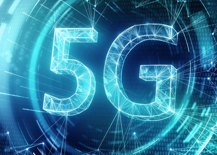 BITMi begrüßt Ende der 5G-Versteigerung als Chance für die Wirtschaft