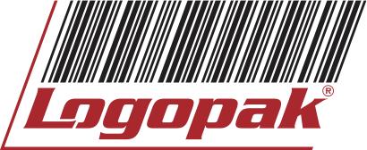 Logopak Etikettiersysteme, Etiketten, Etikettierung für Industrie + Logistik