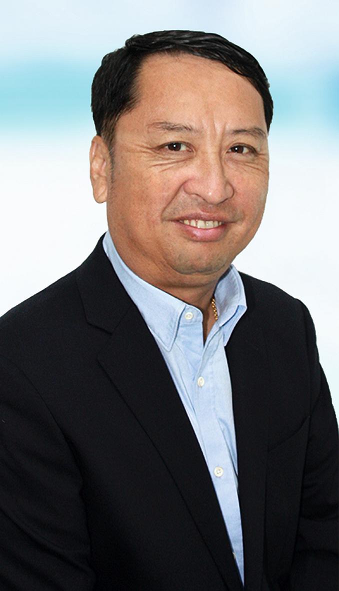 Rutronik eröffnet Standort in Singapur
