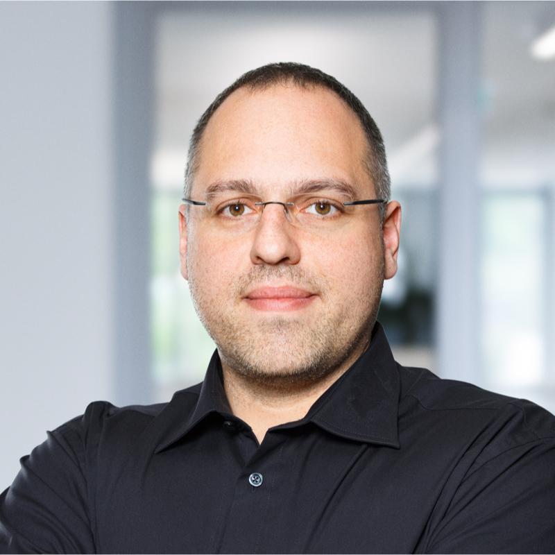 abtis goes Vegas – Thorsten Weimann spricht über Mittelstands-IT auf Microsoft-Konferenz Inspire