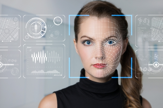 in-GmbH launcht nächste Generation ihrer IoT-Plattform sphinx open online