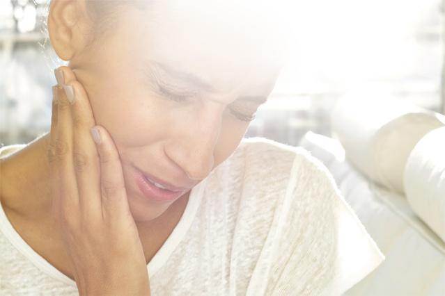 Notfall-Zahnbehandlung im Ausland – Tipp der Woche der ERGO Reiseversicherung