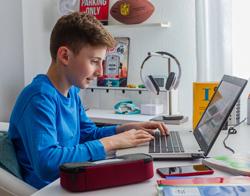 Studienkreis: Englischhilfe online gratis zum Schulstart