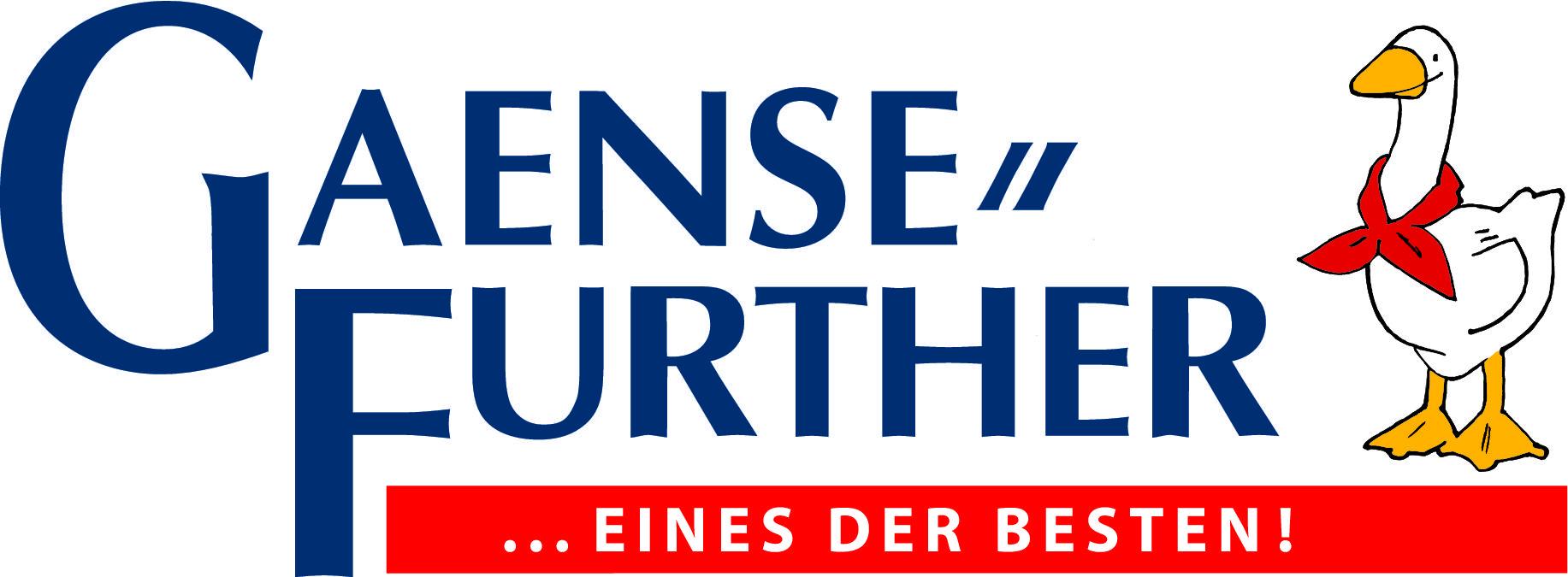 Gaensefurther Schlossbrunnen: Marktführer in Sachsen-Anhalt füllt dreimilliardste Flasche Mineralwasser ab
