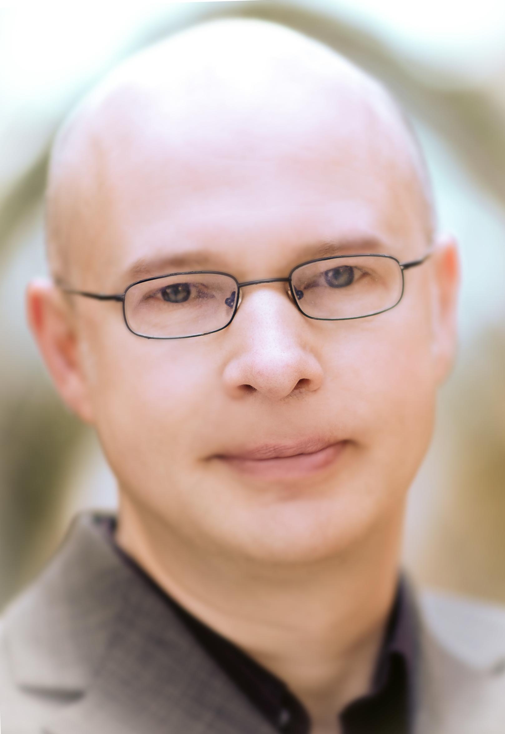 Die Hypnose gegen Ängste bei Dr. phil. Elmar Basse