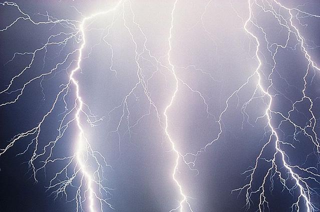 Schutz vor Starkregen, Blitz & Co. – Saisonale Verbraucherinformation der ERGO Versicherung