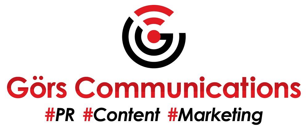 Görs Communications Unternehmensberatung, PR- und Marketingberatung (Hamburg / Lübeck / Ostsee):