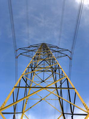 Das Mischpreisverfahren für Stromhändler muss weg!