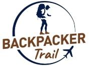 Backpackertrail: Das Reisestartup aus Heidelberg