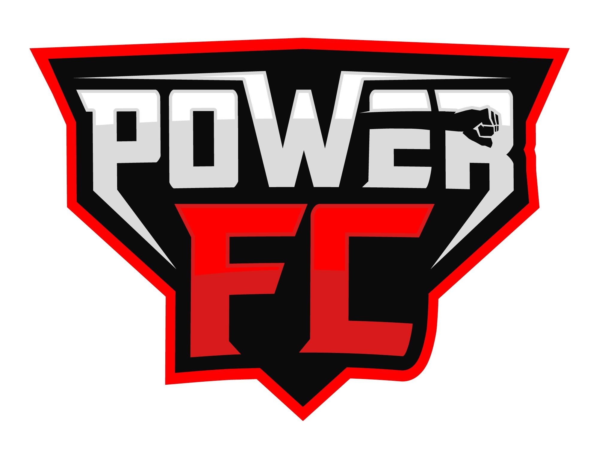 Kampfsportkracher POWER FC debütiert in Hannover am 31. August 2019