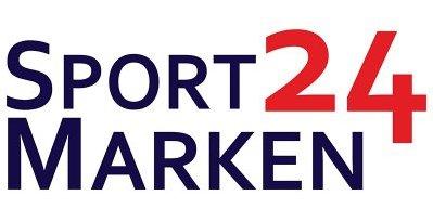 SportMarken24 startet Kooperation mit INTERSPORT