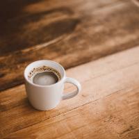 Neue Kaffee-Studie untersucht 602 Kaffeeverpackungen