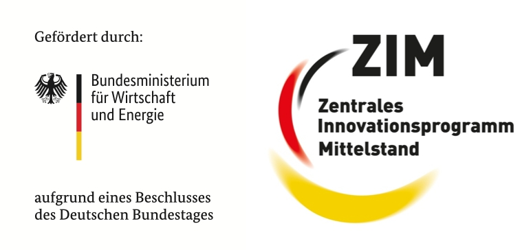 """ZIM-Netzwerk """"Smarte Medizin"""" geht an den Start"""