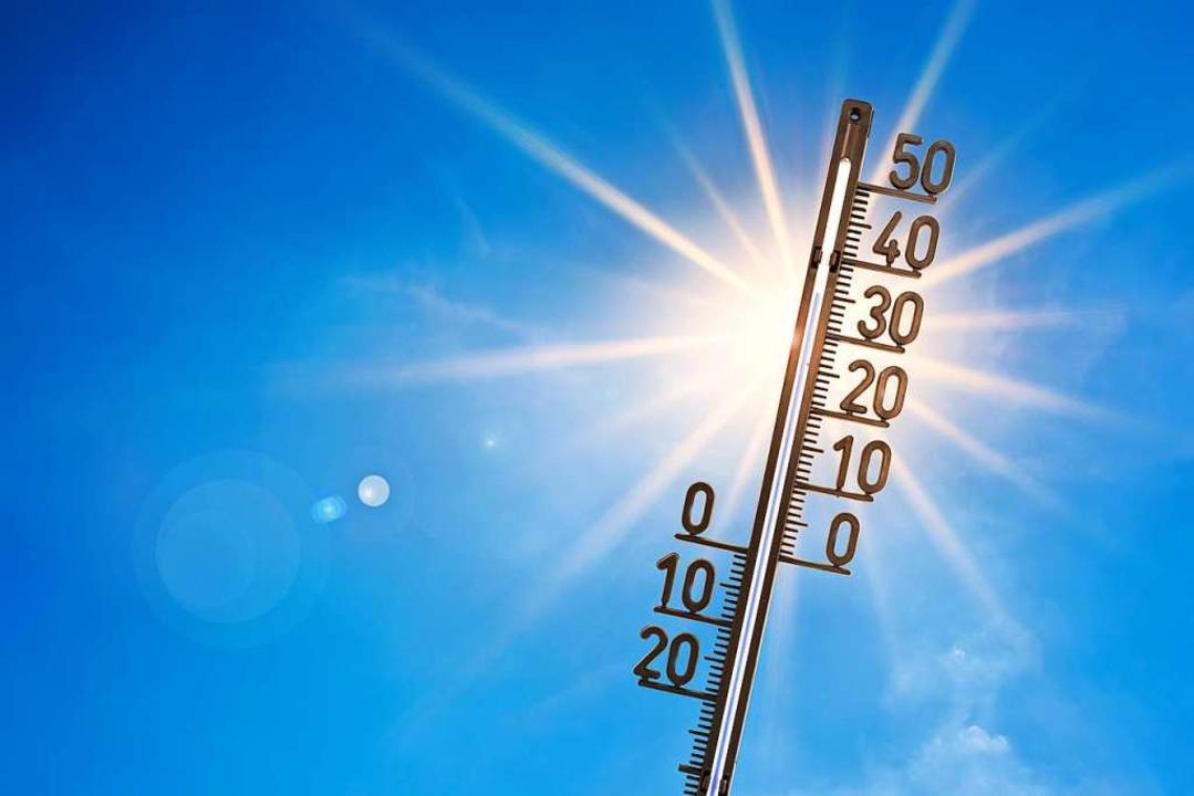Abkühlung an Sommertagen: Ventilator oder Klimaanlage?
