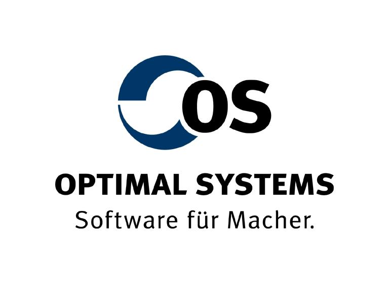 OPTIMAL SYSTEMS bereichert HR Meetup mit gereifter Expertise