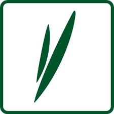 Natura Vitalis Gesundheitsnetzwerk