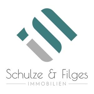 Schulze & Filges Immobilien bietet professionelle Immobilienbewertungen