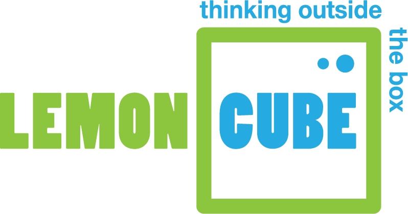 Lemoncube Digital Agency