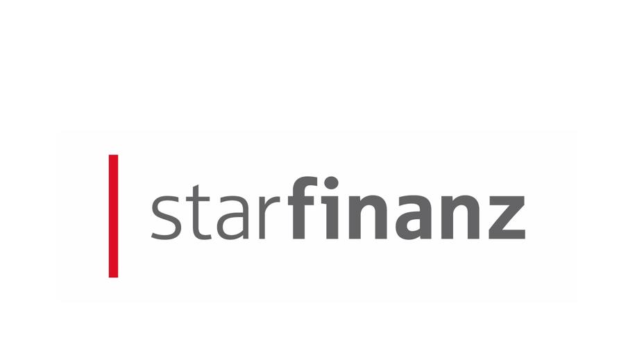 Star Finanz für Finanzblog Award 2019 nominiert