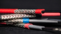 Stock up on heating cables
