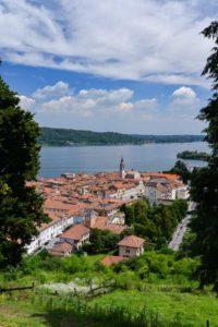 Arona-Foto-Maggioni-Tourist-Marketing-200x300 Theater auf dem Wasser in Arona am Lago Maggiore