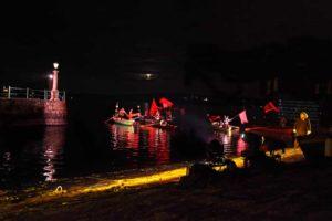 Arona-Foto-Teatro-sullacqua-300x200 Theater auf dem Wasser in Arona am Lago Maggiore