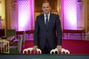 Wulferding-2019-300x200 Spielbankenverband nimmt Stellung zur geplanten Dritten Änderung des Glücksspielstaatsvertrages