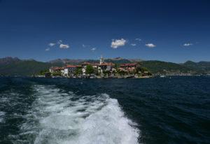 isola-pescatori2-300x206 Gaumenschmaus auf der Fischerinsel im Lago Maggiore