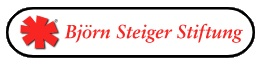 logo-bjoern-steiger-stiftung POLOLO-Rettungswagen: Benefizmodell für Frühchen-Hilfe