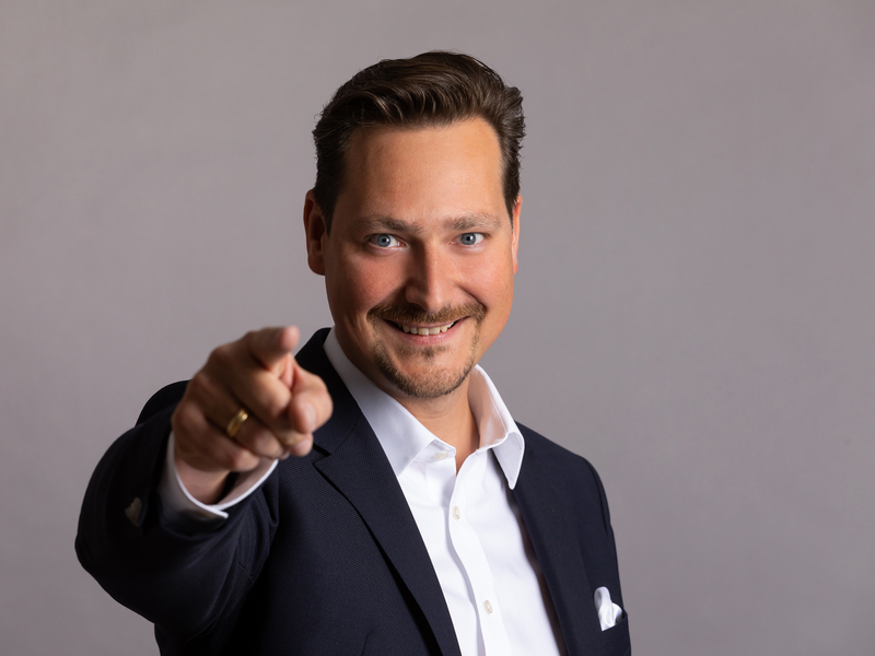 DIAGONAL Gruppe punktet erfolgreich mit digitalem Payment!