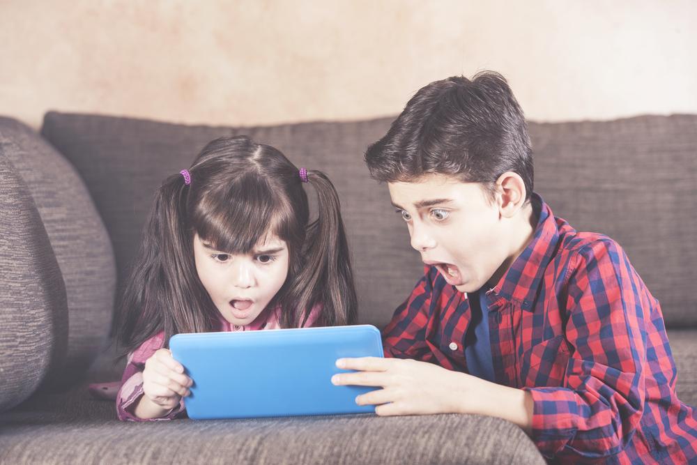 mSpy: die beste Kindersicherung beim Schüleraustausch und Auslandsreisen