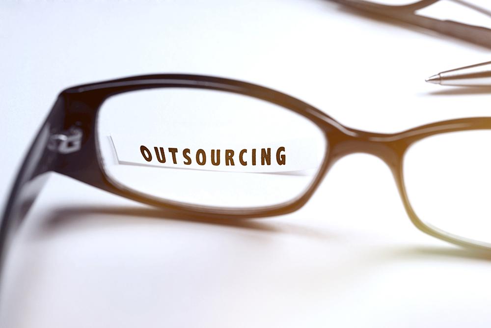 Vertriebsoutsourcing B2B