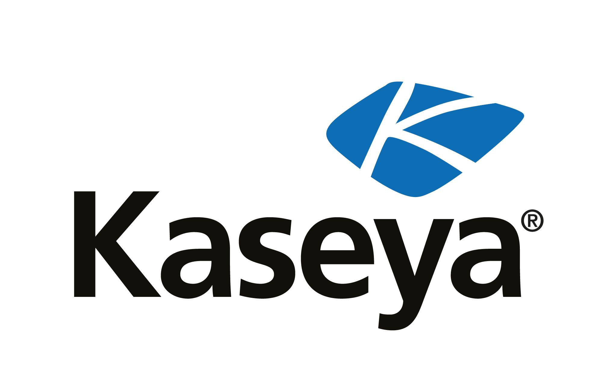 Kaseya-Studie zur IT in KMU: Modernisierung der IT stagniert, Bedarf an IT-Management nimmt zu