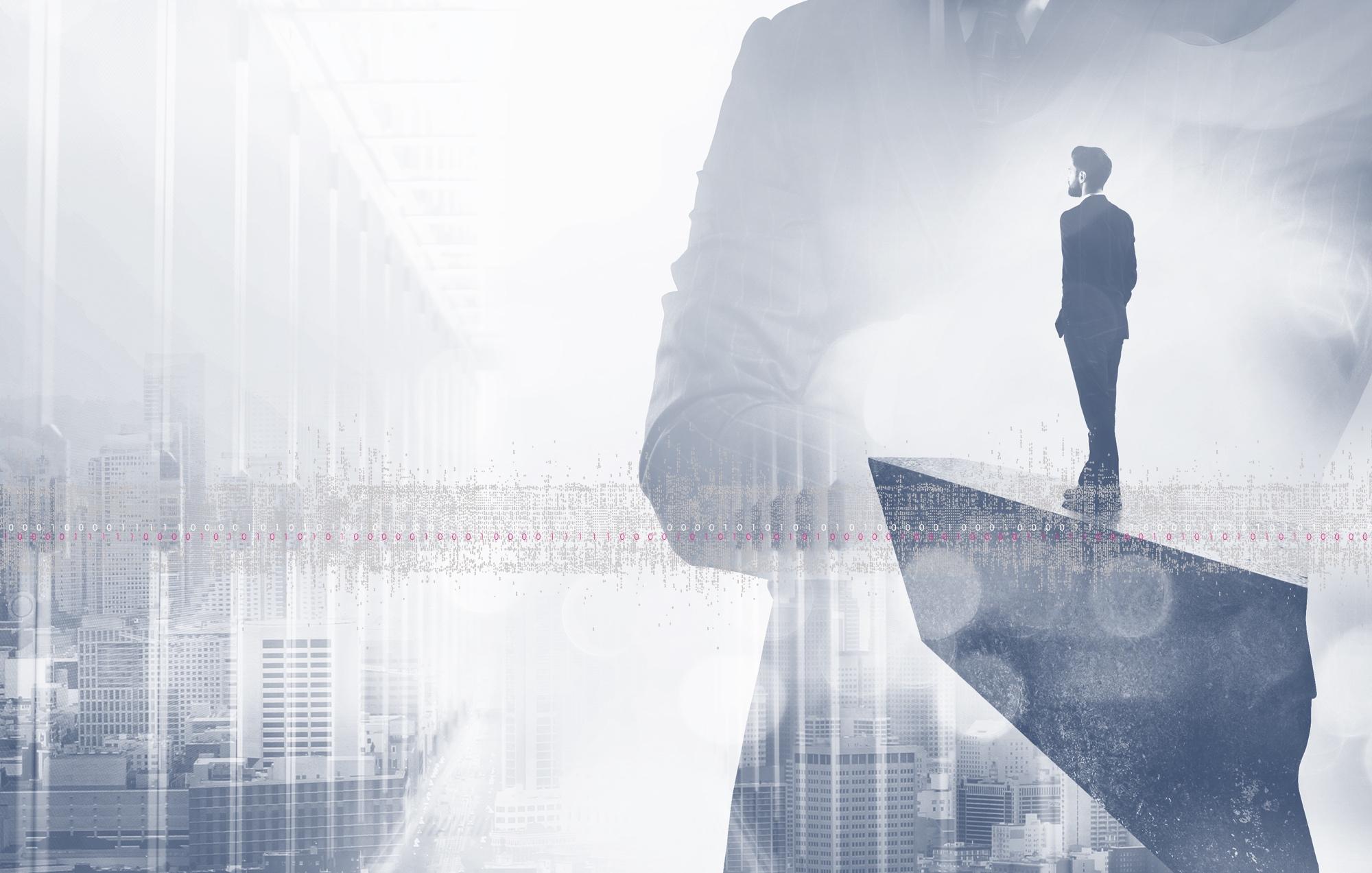 German Edge Cloud zeigt: Edge Computing als Schlüsseltechnologie für die smarte Fabrik