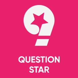 QUESTIONSTAR™