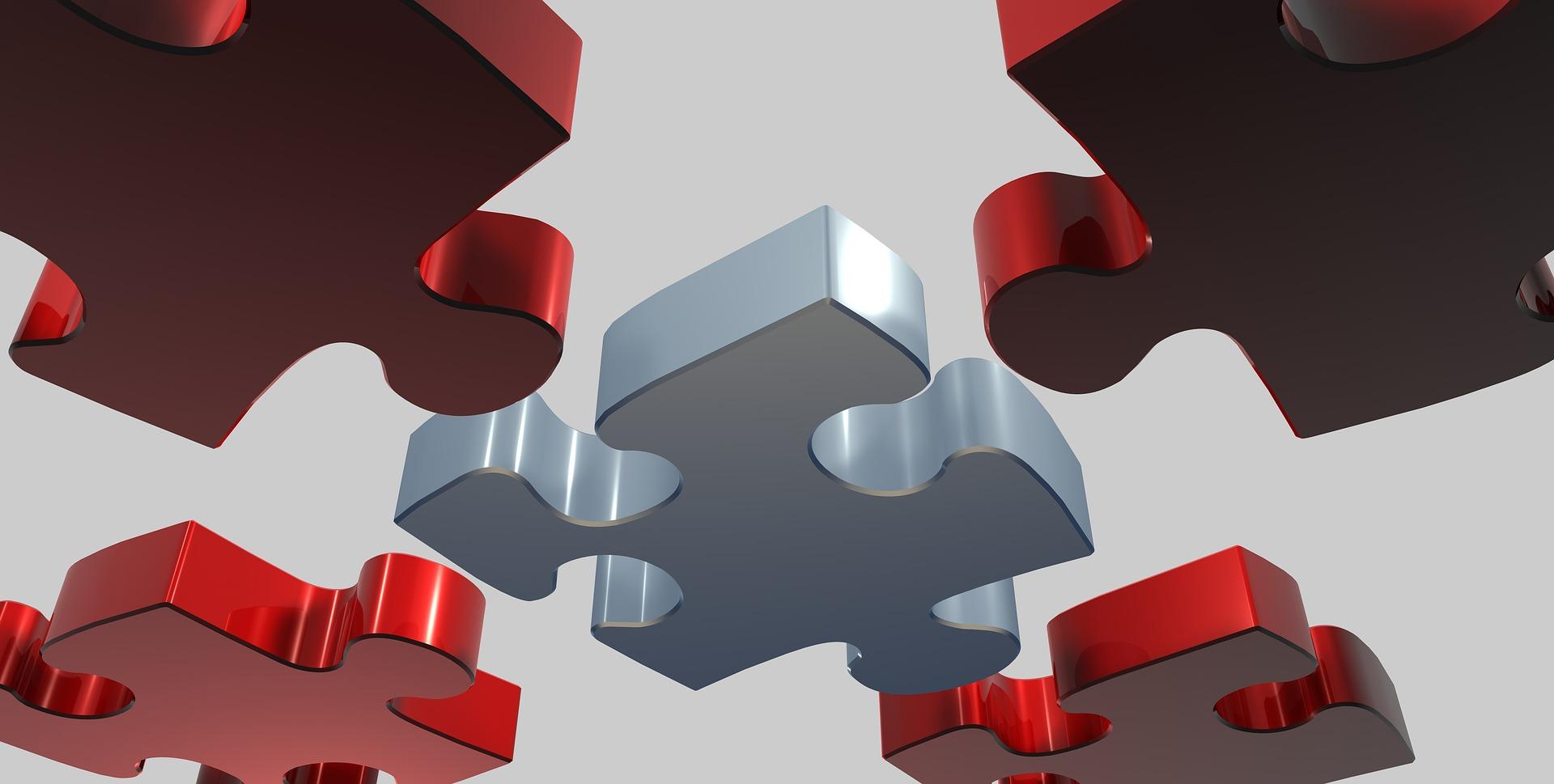 Was ist der Unterschied zwischen Sourcing und Recruiting?