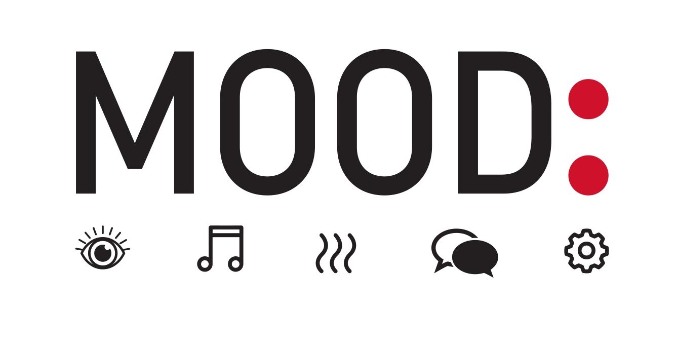 Mood Media vergibt PR-Etat an Rossner Relations