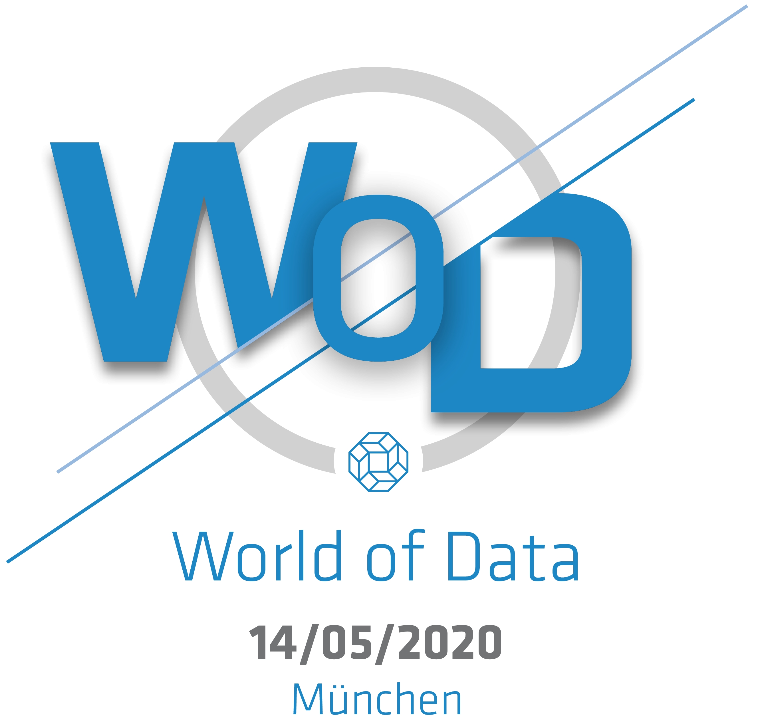 Aus dem BI Kongress wird World of Data