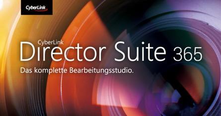 CyberLink setzt mit den neuen Versionen der Director Suite 365, PowerDirector 18 und PhotoDirector 11 neue Maßstäbe im Bereich der Video- und Fotobearbeitungssoftware