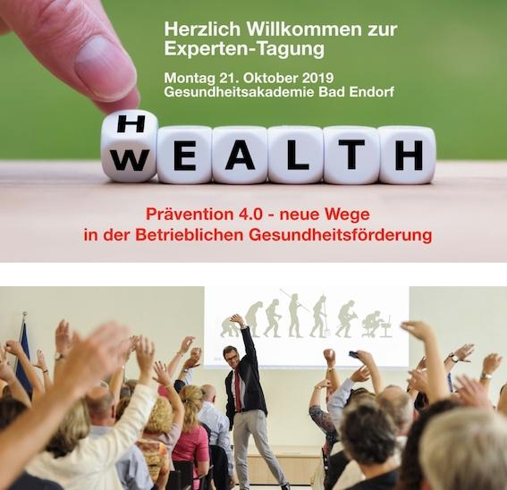Das deutsche Gesundheitssystem ist krank: 2018 –  385 Mrd. Euro Kosten und 769 Mio. krankheitsbedingte Fehltage!