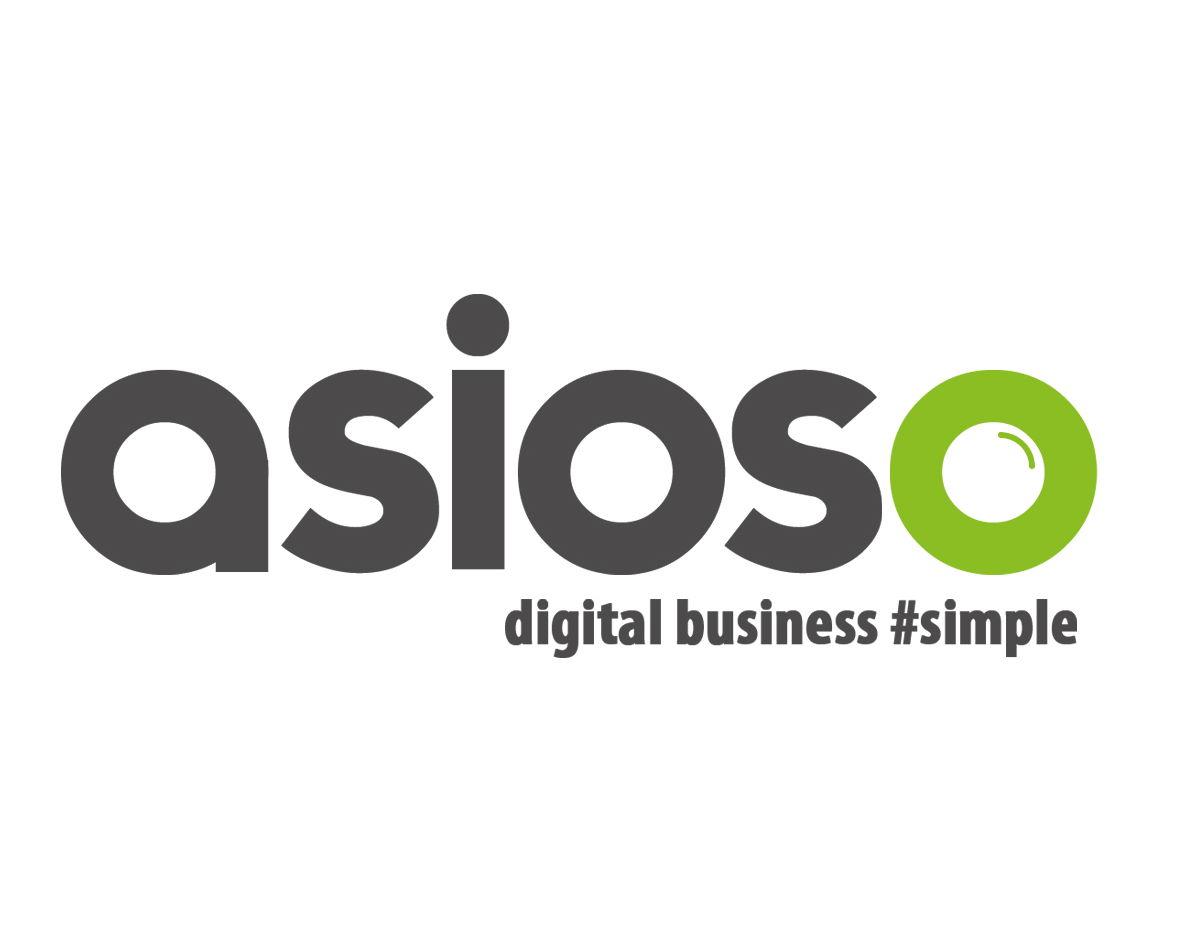 asioso auf Wachstumskurs mit neuem Standort in Bielefeld