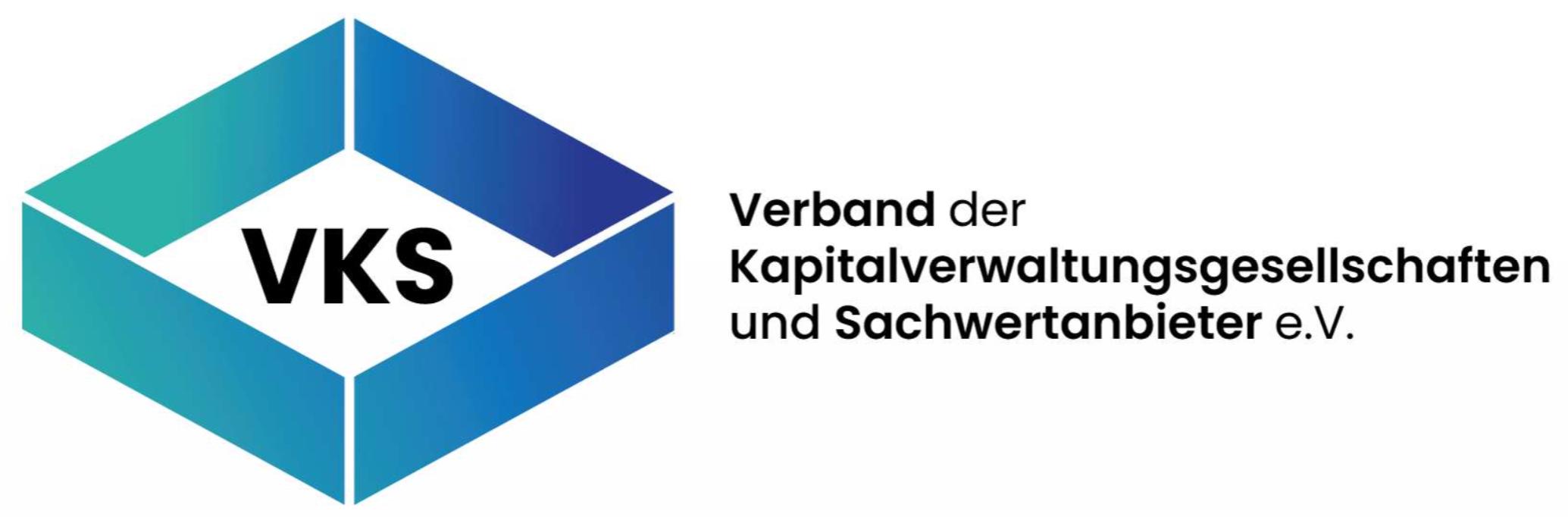 Verband der Kapitalverwaltungsgesellschaften und Sachwertanbieter (VKS) in Hamburg gegründet
