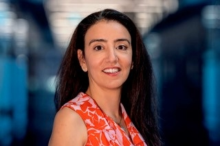 Hala Zeine verstärkt Celonis als Chief Product Officer