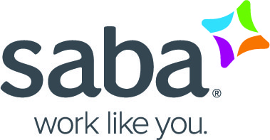 Mit Saba eine neue Talent Experience für die Arbeitswelt von morgen kreieren